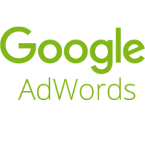 google-adwords-de-votre-agence-de-communication-a-geneve-et-a-lausanne-agence-web-suisse-sites-internets-videos-drone-photos-360-visites-virtuelles