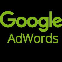 google-adwords-de-votre-agence-de-communication-a-geneve-et-a-lausanne-agence-web-suisse-sites-internets-videos-drone-photos-360-visites-virtuelles