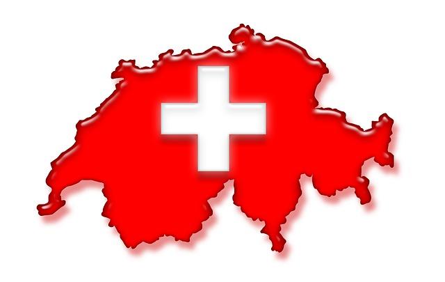 localisation-suisse-de-votre-agence-de-communication-a-geneve-et-a-lausanne-agence-web-suisse-sites-internets-videos-drone-photos-360-visites-virtuelles