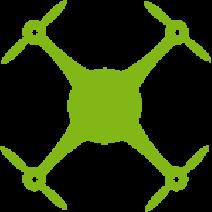 air-medias-video-drone-de-votre-agence-de-communication-a-geneve-et-a-lausanne-agence-web-suisse-sites-internets-videos-drone-photos-360-visites-virtuelles