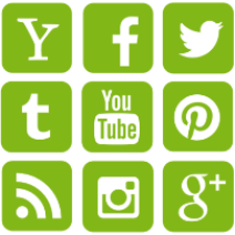 reseaux-de-votre-agence-de-communication-a-geneve-et-a-lausanne-agence-web-suisse-sites-internets-videos-drone-photos-360-visites-virtuelles