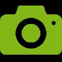 shootings-photos-de-votre-agence-de-communication-a-geneve-et-a-lausanne-agence-web-suisse-sites-internets-videos-drone-photos-360-visites-virtuelles