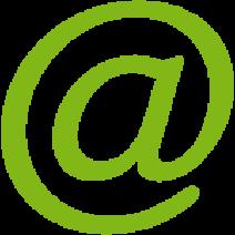 site-internet-de-votre-agence-de-communication-a-geneve-et-a-lausanne-agence-web-suisse-sites-internets-videos-drone-photos-360-visites-virtuelles