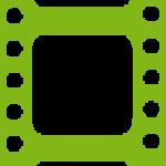 medias-de-votre-agence-de-communication-a-geneve-et-a-lausanne-agence-web-suisse-sites-internets-videos-drone-photos-360-visites-virtuelles