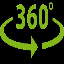 visite-virtuelle-de-votre-agence-de-communication-a-geneve-et-a-lausanne-agence-web-suisse-sites-internets-videos-drone-photos-360-visites-virtuelles